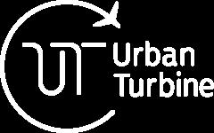 Urban Turbine