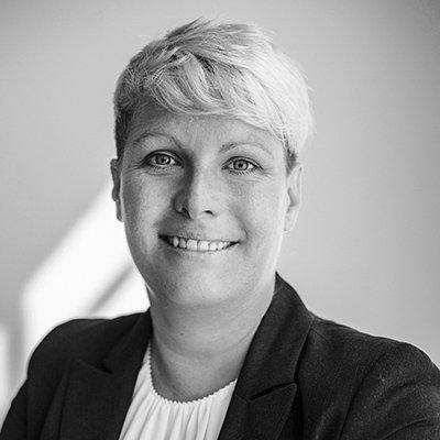 Anne Fahlbusch