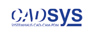 CADsys – Systemhaus