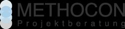 Methocon Projektberatung