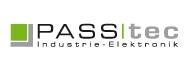 PASStec