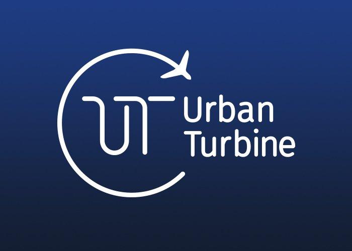 Das Forschungsvorhaben Urbane Turbine der Cranfield University (UK)