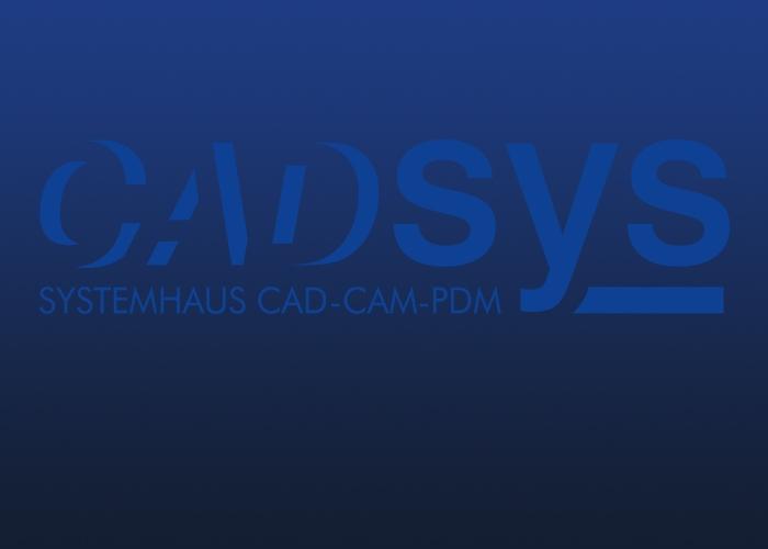 CADsys ist Ihr zuverlässiger Partner in allen Fragen rund um die Digitalisierung