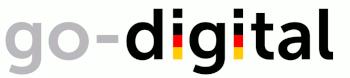Go Digital
